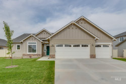 Photo of 11278 W Continuo St., Nampa, ID 83651 (MLS # 98778747)