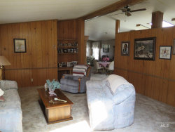 Tiny photo for 8428 W Willowdale Dr, Garden City, ID 83714 (MLS # 98779234)