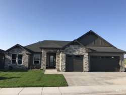 Photo of 11261 W Red Hawk Drive, Nampa, ID 83686-9999 (MLS # 98779805)