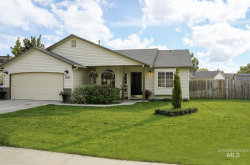 Photo of 2823 Sandgate Ave, Nampa, ID 83686 (MLS # 98779827)