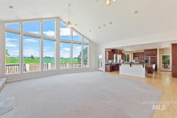 Tiny photo for 11601 W Campanula Dr, Star, ID 83669 (MLS # 98779845)