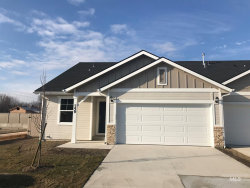 Photo of 759 N Baldner Point Place, Nampa, ID 83651 (MLS # 98779854)