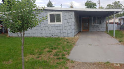 Photo of 1319 S Division Ave, Boise, ID 83706 (MLS # 98780195)