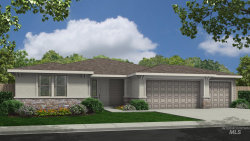 Photo of 12667 S Arezzo Way, Nampa, ID 83686 (MLS # 98780199)