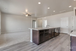 Tiny photo for 16868 Carmichael Ave., Caldwell, ID 83607 (MLS # 98780261)