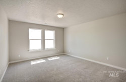 Tiny photo for 19390 Red Eagle Way, Caldwell, ID 83687 (MLS # 98780317)
