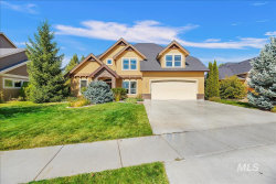 Tiny photo for 2610 E Sadie Drive, Eagle, ID 83616-6877 (MLS # 98780324)