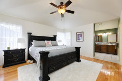 Tiny photo for 1219 N Falling Water Way, Eagle, ID 83616 (MLS # 98780715)