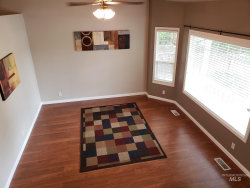 Tiny photo for 1563 E Puffin Ct, Meridian, ID 83642 (MLS # 98780786)