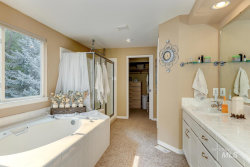 Tiny photo for 8075 Burntree, Boise, ID 83704 (MLS # 98780832)