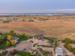 Tiny photo for 12810 Lakecrest Dr, Nampa, ID 83686 (MLS # 98780838)