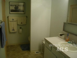 Tiny photo for 413 Parkhurst Drive, Caldwell, ID 83605 (MLS # 98780843)