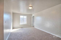 Tiny photo for 2449 W Malcolm Ct, Meridian, ID 83642 (MLS # 98780904)
