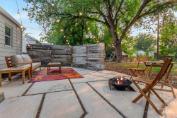 Tiny photo for 419 N Archer, Boise, ID 83706 (MLS # 98780937)