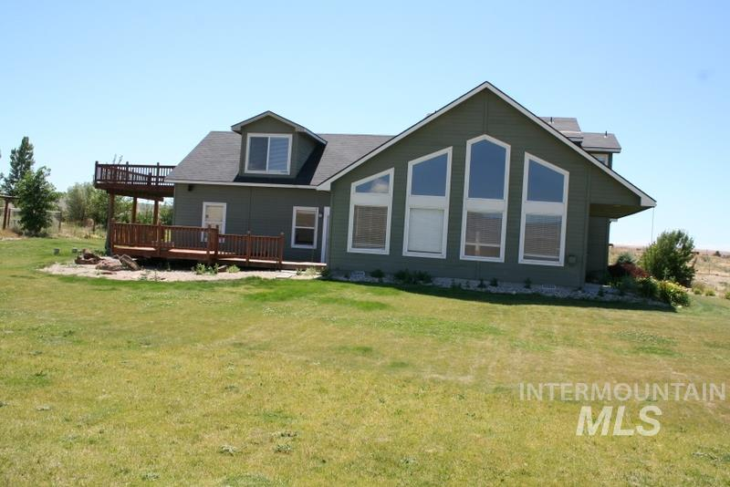 Photo for 7211 E Columbia Rd, Boise, ID 83716 (MLS # 98780960)