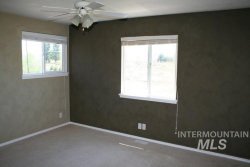 Tiny photo for 7211 E Columbia Rd, Boise, ID 83716 (MLS # 98780960)