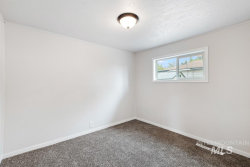 Tiny photo for 126 E Williams St, Meridian, ID 83642 (MLS # 98780975)