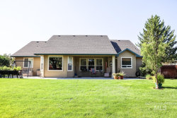 Tiny photo for 2018 E Harbour Grove Dr., Nampa, ID 83686 (MLS # 98781006)