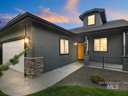 Tiny photo for 2219 S Blackspur Way, Meridian, ID 83642 (MLS # 98781022)