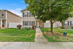 Photo of 9217 W Lillywood Dr, Boise, ID 83709 (MLS # 98781055)