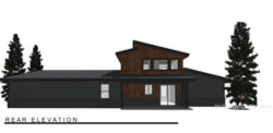 Photo of 28 Norwood Place, Donnelly, ID 83615 (MLS # 98781073)