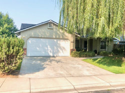 Photo of 6797 N Waterlilly Wy., Boise, ID 83714 (MLS # 98781147)
