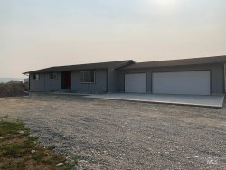 Photo of Tbd Penny Lane, Emmett, ID 83617 (MLS # 98781198)