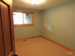 Tiny photo for 2252 Dicky Circle, Eagle, ID 83616 (MLS # 98781253)