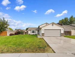 Photo of 1300 W Hawaii, Nampa, ID 83686 (MLS # 98781257)