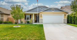 Photo of 10627 Pipevine Drive, Nampa, ID 83687 (MLS # 98781264)