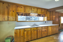 Tiny photo for 771 N. Hwy 16, Eagle, ID 83616 (MLS # 98781266)