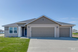 Photo of 7619 E Shields Dr., Nampa, ID 83687 (MLS # 98781332)