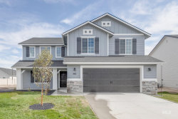Photo of 276 N Caracaras Way, Eagle, ID 83616 (MLS # 98781367)