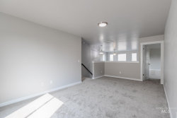 Tiny photo for 276 N Caracaras Way, Eagle, ID 83616 (MLS # 98781367)