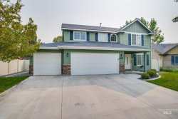 Photo of 4527 Rhineriver Dr, Nampa, ID 83686 (MLS # 98781370)