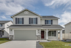 Photo of 2624 E Stella Dr, Eagle, ID 83616 (MLS # 98781372)