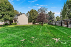 Tiny photo for 1712 E Myrtle Beach Court, Eagle, ID 83616 (MLS # 98781374)