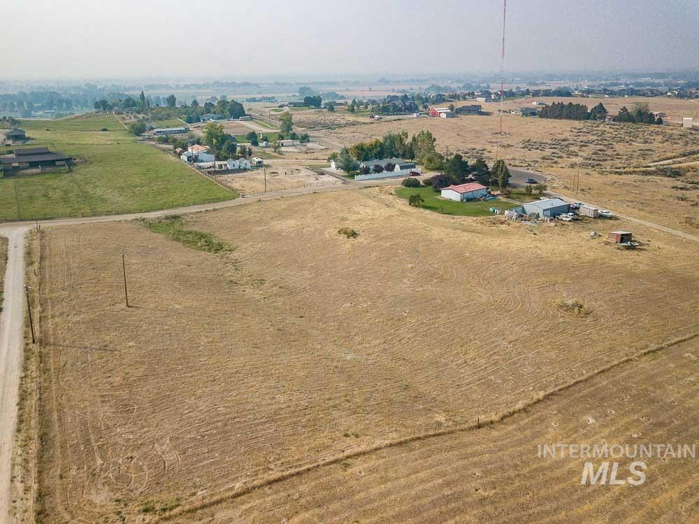 Photo for 24080 Blessinger Road, Star, ID 83669 (MLS # 98781376)
