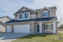 Photo of 896 N Foudy Ln, Eagle, ID 83616 (MLS # 98781381)