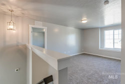 Tiny photo for 896 N Foudy Ln, Eagle, ID 83616 (MLS # 98781381)