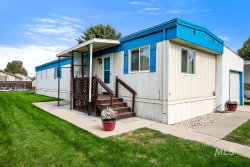 Photo of 219 W Silver City Dr, Boise, ID 83713-8062 (MLS # 98781426)