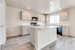 Tiny photo for 949 N Bowknot Lake Ave, Star, ID 83669 (MLS # 98781459)