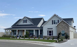 Photo of 8653 Legacy Ct., Middleton, ID 83644 (MLS # 98781464)
