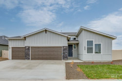 Photo of 1959 W Heavy Timber Dr, Meridian, ID 83642 (MLS # 98781516)