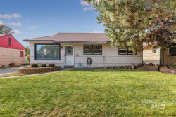 Photo of 159 Borah Ave W, Twin Falls, ID 83301 (MLS # 98781530)