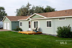 Photo of 31211 Apple Valley Road, Parma, ID 83660 (MLS # 98781536)