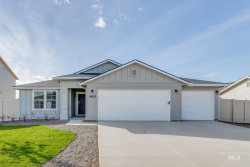Photo of 16933 N Lowerfield Loop, Nampa, ID 83687 (MLS # 98781545)