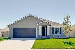 Photo of 1410 Fawnsgrove Way, Caldwell, ID 83605 (MLS # 98781547)