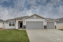 Photo of 16840 Carmichael Ave, Caldwell, ID 83607 (MLS # 98781552)