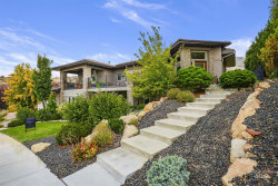 Photo of 1712 S Toluka Way, Boise, ID 83712 (MLS # 98781558)